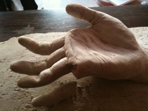 maryam_hands_63